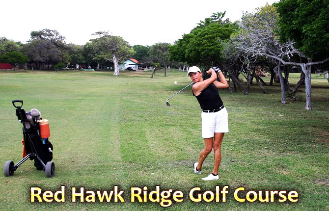 Red-Hawk-Ridge-Golf-Course