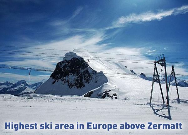 ski-area-in-Europe
