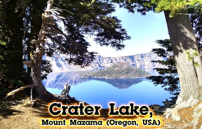 1-Crater-Lake
