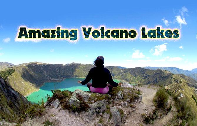 Amazing-Volcano-Lakes