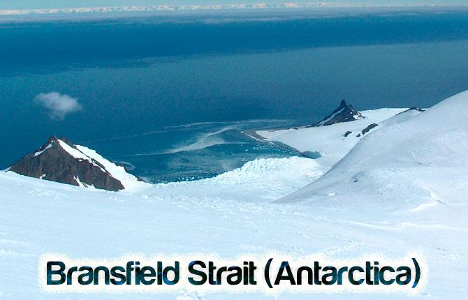 10-bransfield-strait-antartica