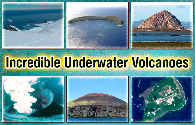 incredible-underwater-volcanoes