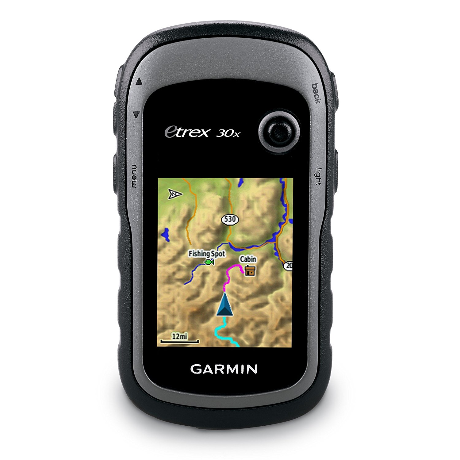 Photo of Best Hiking GPS