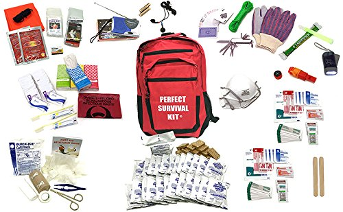 Photo of Best First Aid Kits for Hiking