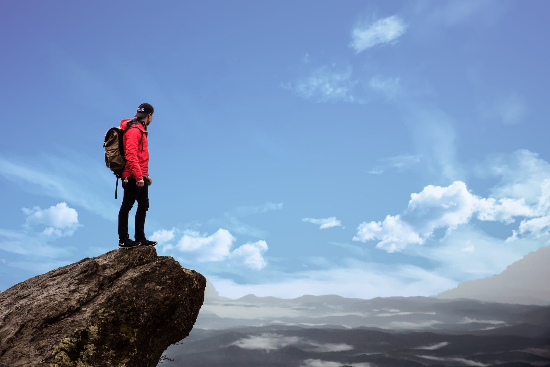Photo of Hiking Gear Guide – Must-Have Equipment for the Outdoors