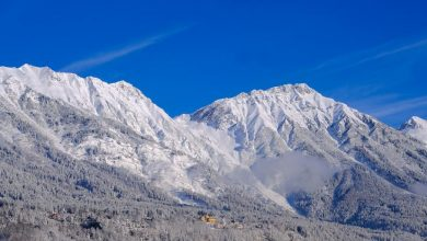 Photo of Innsbruck Austria is your next bucket list for Skiing