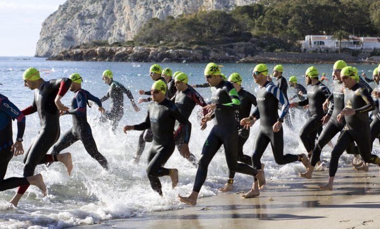 Photo of How to Nail Your Next Triathlon