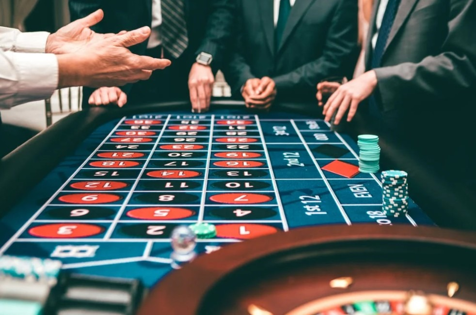 UFABET - the foremost reliable online gambling website to get pleasure from and earn